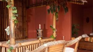 Luxury apartment in TORRE BERMEJA