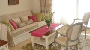 Luxury apartment in SALINAS